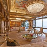 donald-trump-manhattan-penthouse-donald-trump-house