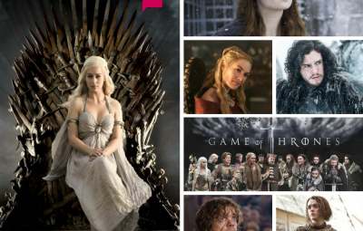 game-of-thrones-got-seasons-hbo-series