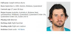 joe-burns-australia-cricket-players-and-officials