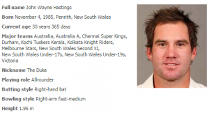 john-hastings-australia-cricket-players-and-officials