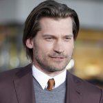 Nikolaj Coster Waldau - Jaime Lannister