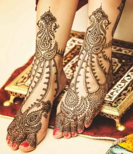 rajasthani-feet-mehndi-designs-for-brides-2016