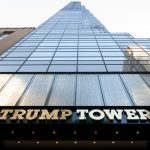 trump-tower-donald-trump-house