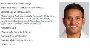 usman-khawaja-australia-cricket-players-and-officials