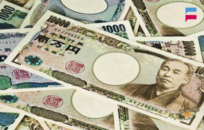 yen-vs-dollars