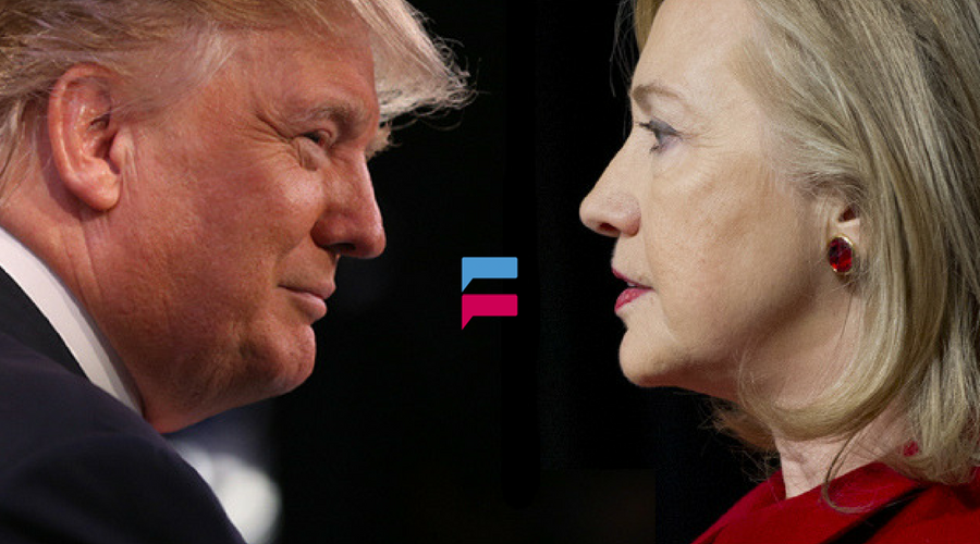 donald-trump-vs-hillary-clinton-us-election