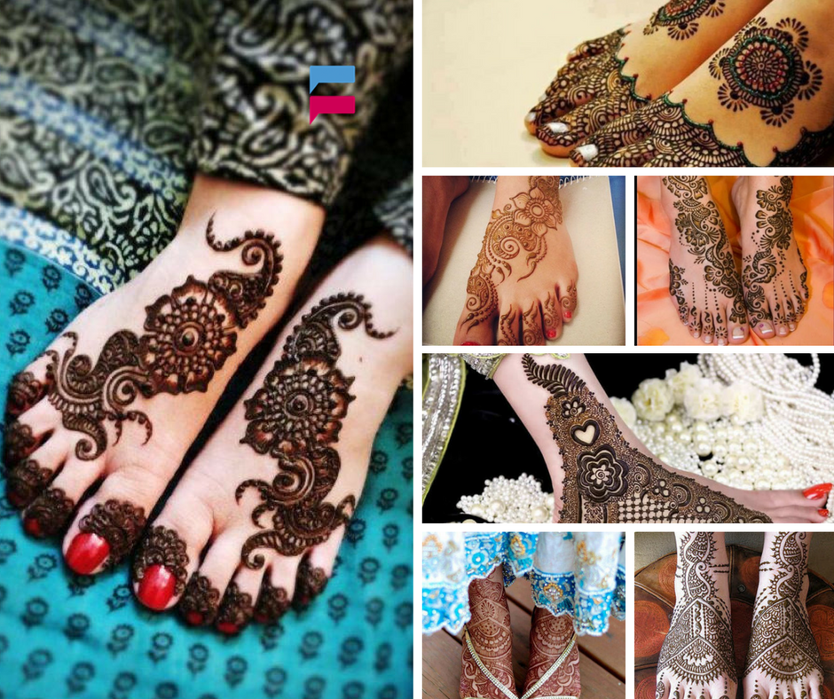 feet-mehndi-designs