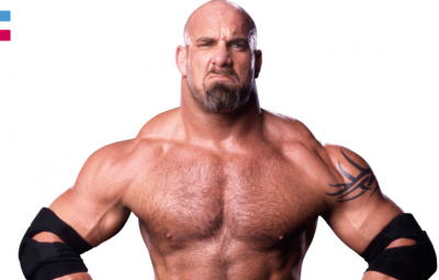 goldberg-wwe-superstar