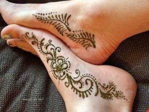 henna-or-no-at-crabtree-gardens-mehndi-temporary-henna-tattoos-drums-pa-henna-parties-bachelorette-parties-wedding