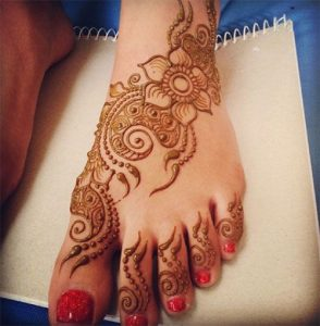 mehndi-designs-feet