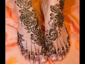 mehndi-designs-feets
