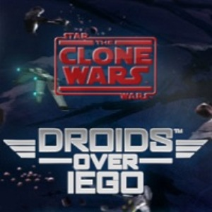 Play Star Wars Action Games online