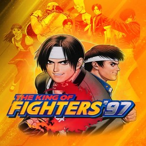 The Kings of Fighters - Play Action Games online