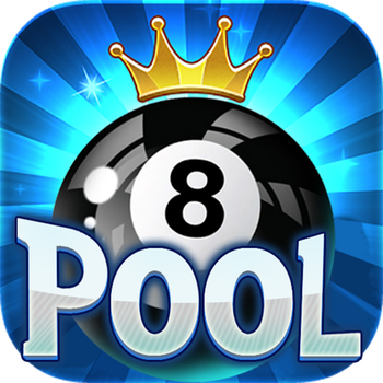 8 Ball Pool - Play Arcade Games online