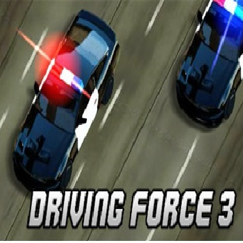 Driving Force 3 - Play Racing Games online