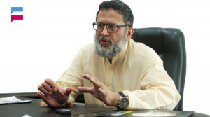 Prof. Dr. Amer Aziz – Orthopedic