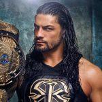 roman-reigns-wwe-superstar11