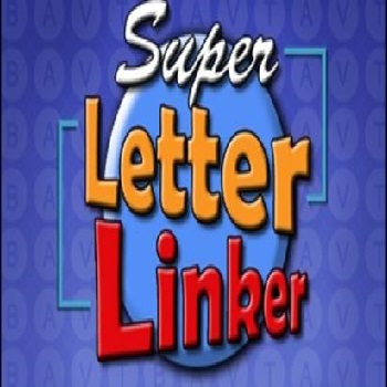 Super Letter Linker - Play Word Games online