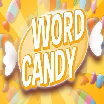 Word Candy - Play Word Games online