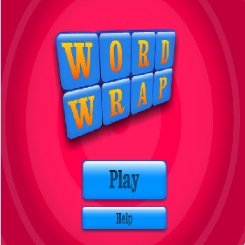Word Wrap - Play Word Games online