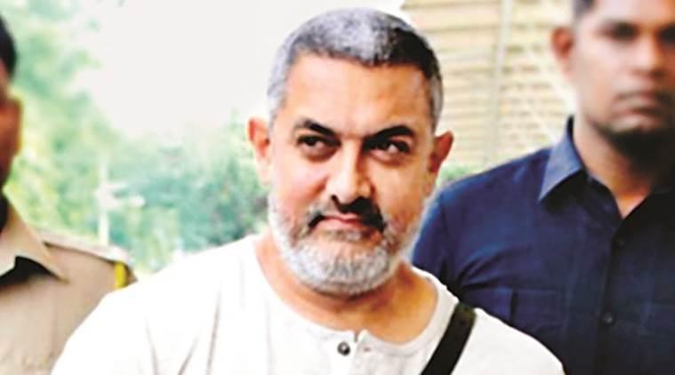 Dangal Aamir Khan Movie Trailer Songs Pictures Watch Online
