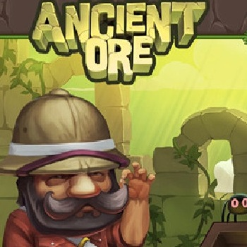 Ancient Ore - Play Puzzle Games online