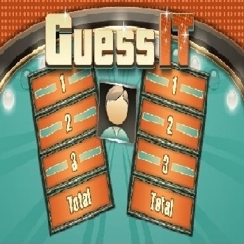 Play Guess It Game online