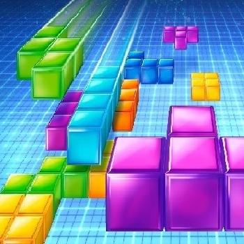 Tetris - Play Arcade Games online