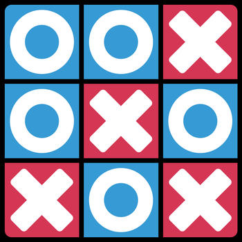 Tic Tac Toe - Play Puzzle Games online