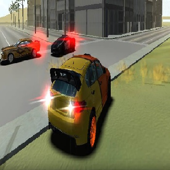 3d Car Simulator - Play Simulation Games online