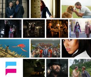 IMDb Editors' Picks: 2017 January 13 Movies and TV Shows