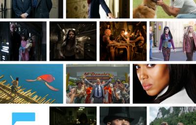 IMDb Editors' Picks- 2017 January 13 Movies and TV Shows