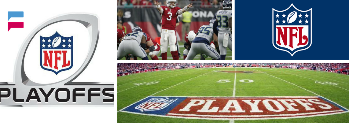 NFL Playoffs 2017 – National Football League