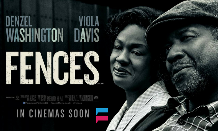 fences 2016 movie