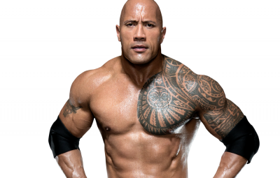 Dwayne_The_Rock_Johnson_profile