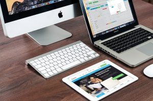 Technology Ideas for Business