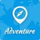 Adventure Tours - WordPress TourTravel Theme - ThemeForest Item for Sale