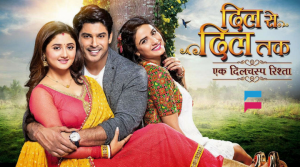 Dil Se Dil Tak (TV series) – Colors TV