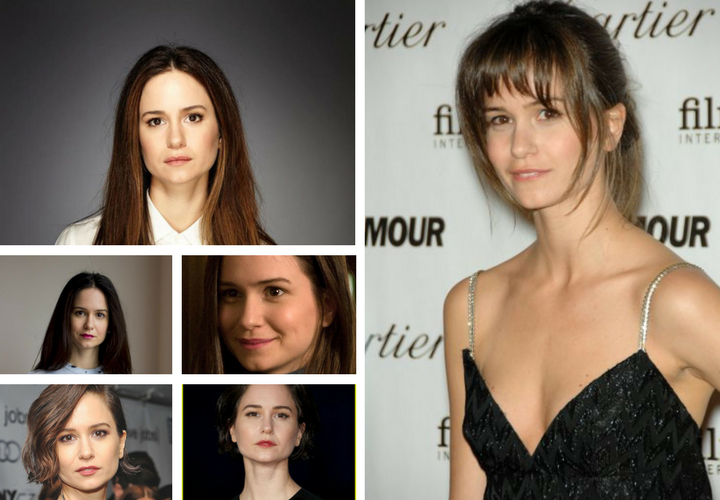 Katherine Waterston pictures1
