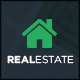 Real Estate 7 - Real Estate WordPress Theme - ThemeForest Item for Sale