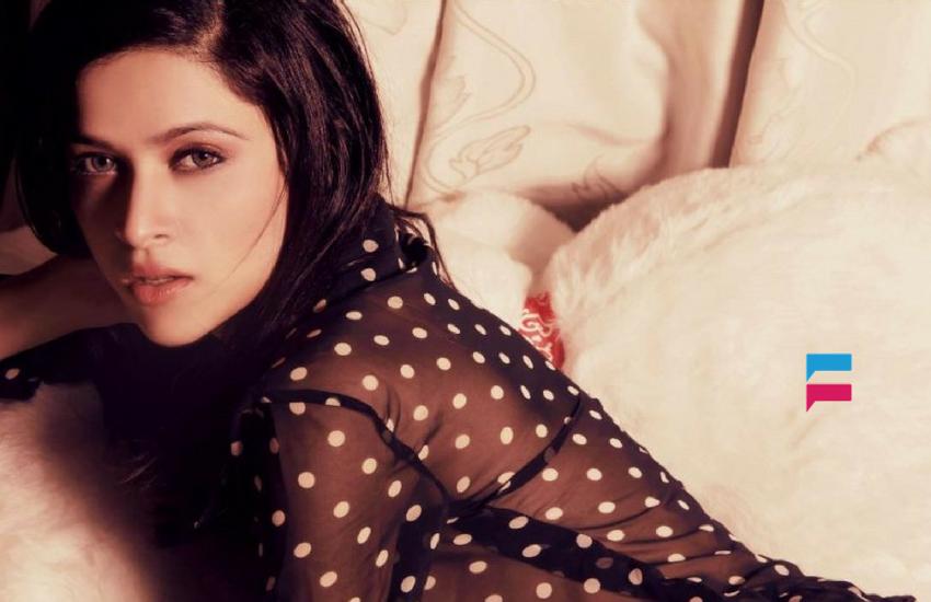 Arij Fatyma Biography - Actress Model