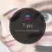 How to Do Eye Makeup - Tips