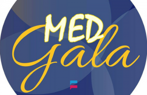 MEDGALA '17 – Event in Lahore