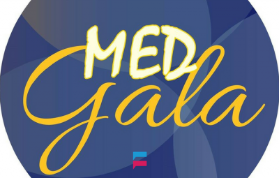 MEDGALA '17 - Event in Lahore