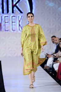 Misha-Lakhani-PSFW17-Collection
