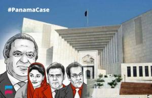 #PanamaCase Results – Court Decision – 20 April 2017