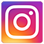Iqra Aziz instagram