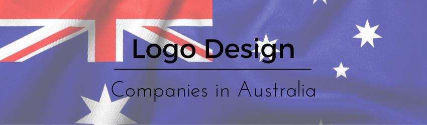 Logo Design Companies in Australia