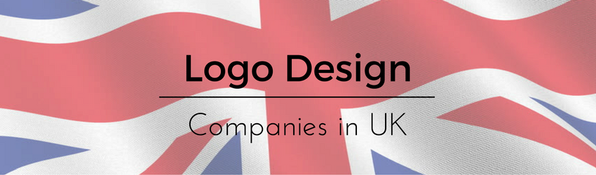 Logo Design Companies in UK