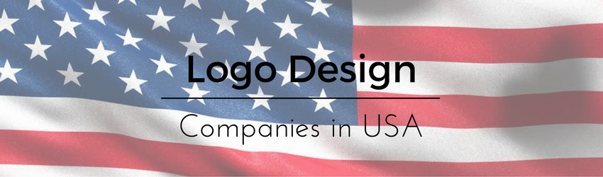 Logo Design Companies in USA